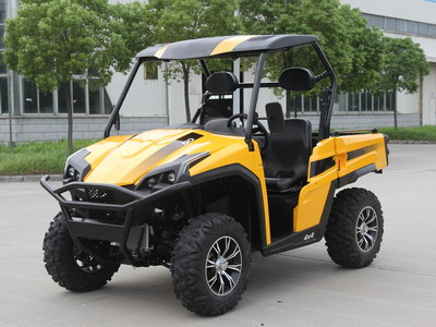 slide /fotky40185/slider/Lannmarker-800cc-UTV-4X4-with-Diesel-Engine.jpg